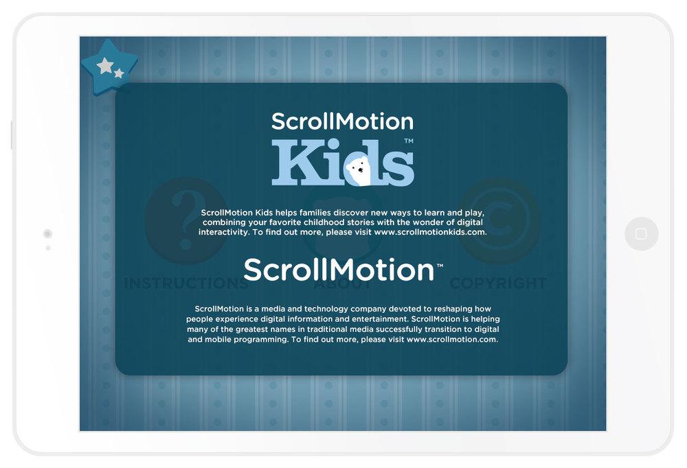 ScrollMotionKids-11.jpg