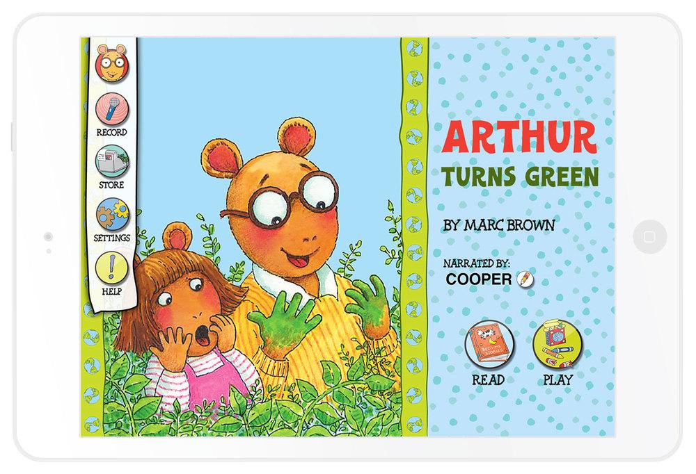 Arthur-2.jpg