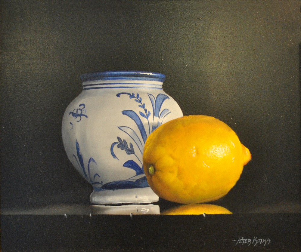 Peter_Kotka_Lemon_and_Pot.jpg