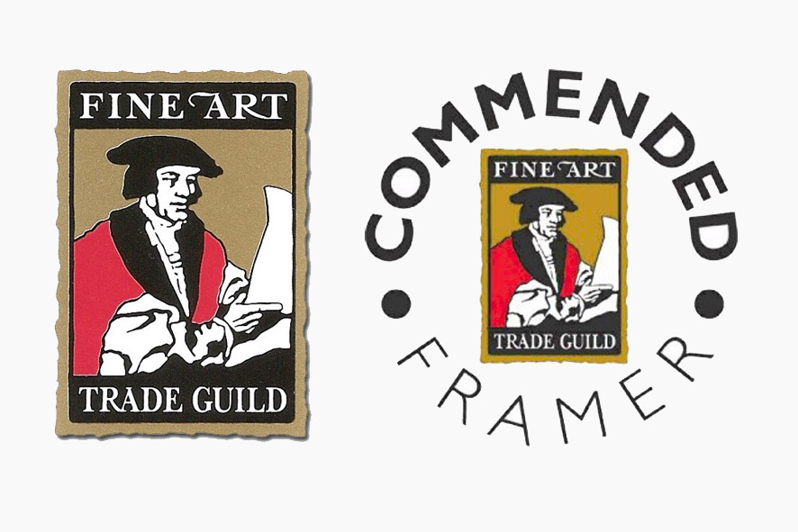Fine_Art-Guild_Framer