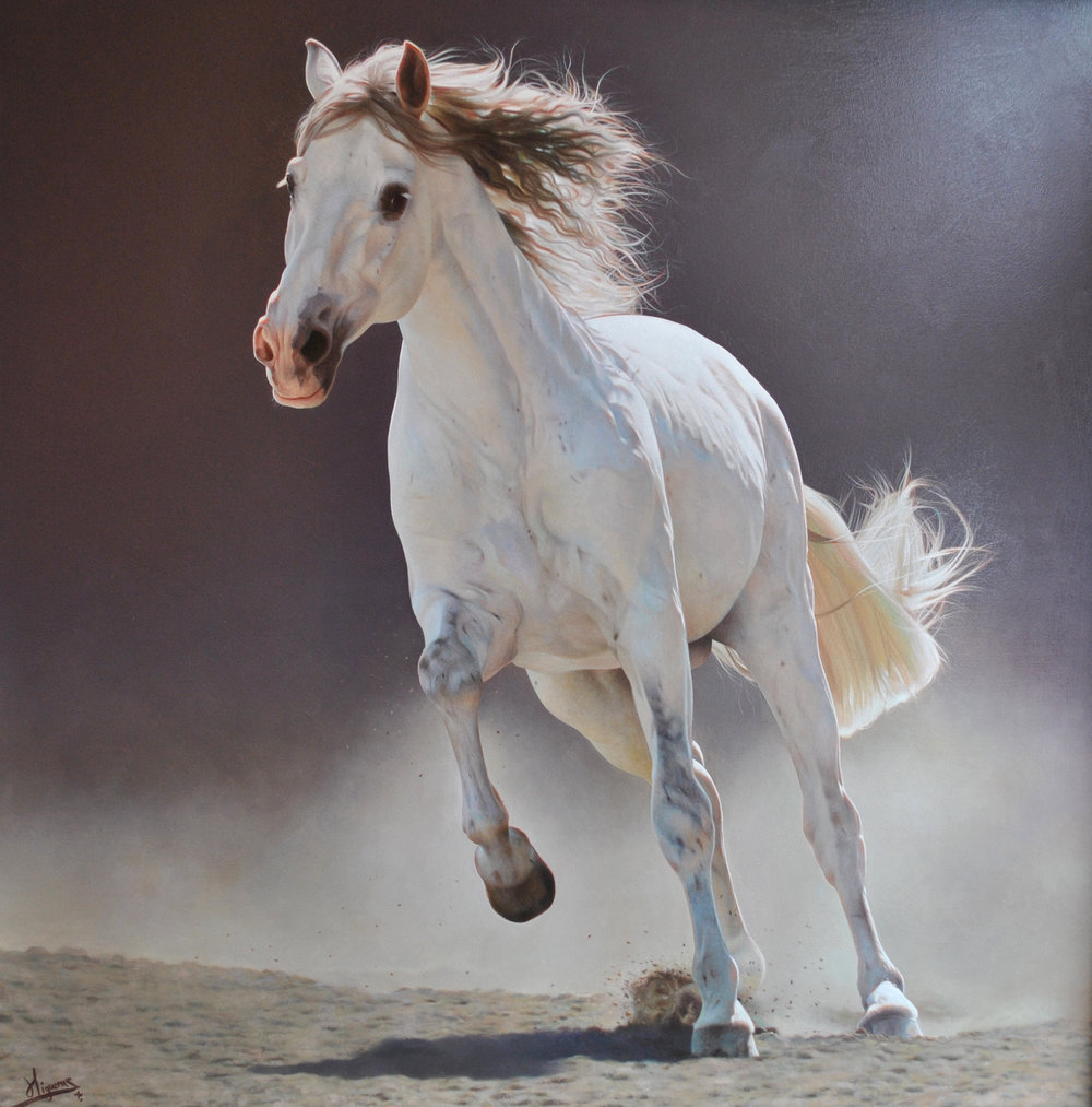 Manuel_Higueras_White_Stallion.jpg
