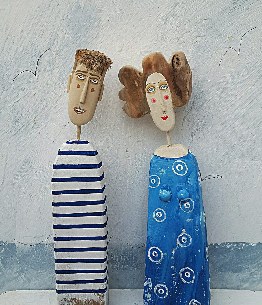 lynn-muir-seaside-figures.jpg
