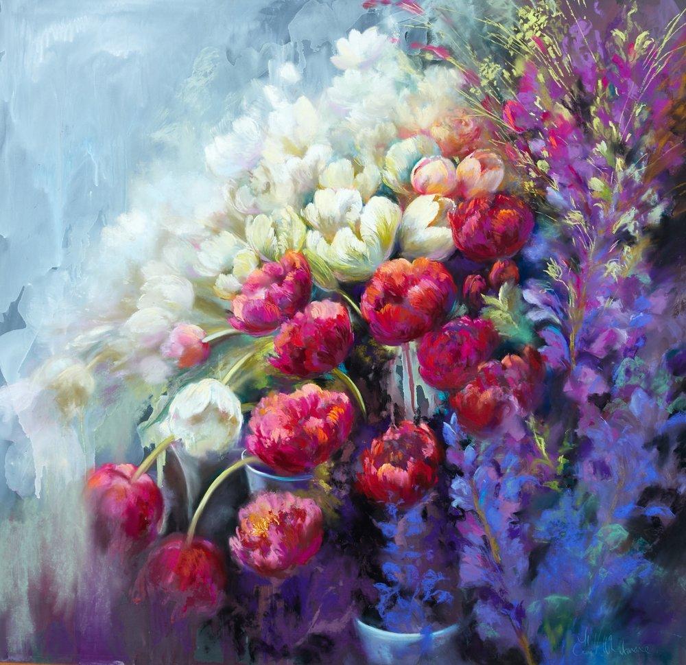 nel-whatmore-the-fabulous-florist.jpg