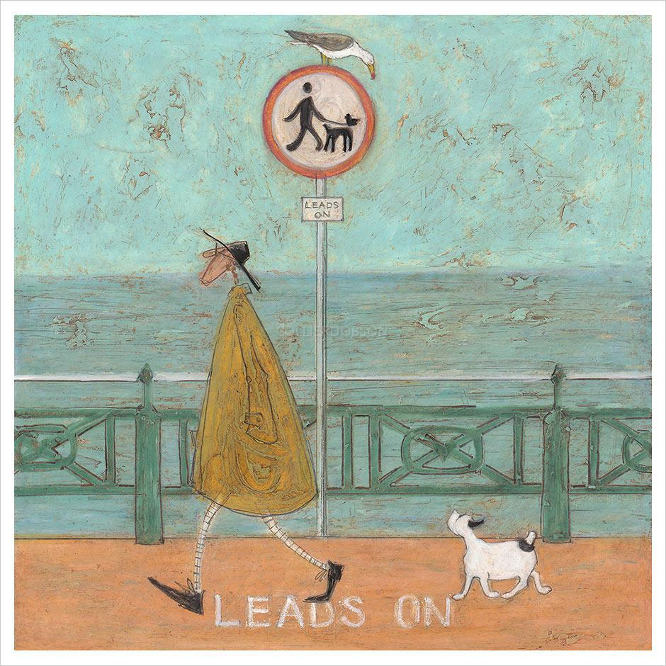 sam-toft-leads-on.jpg