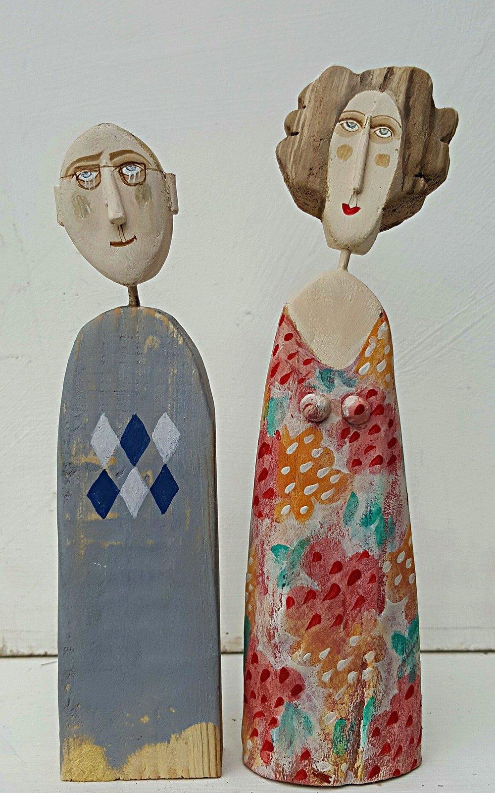 lynn-muir-figures.jpg