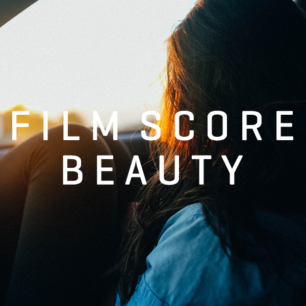 BEAUTY FILM.jpg