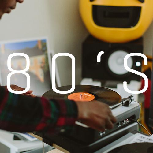 80s_500_x_500.jpg