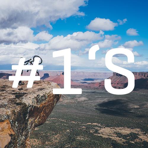number_ones.jpg