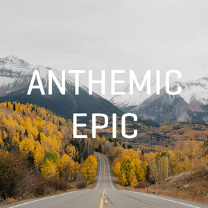 ANTHEMIC+EPIC+600+X+600.jpg