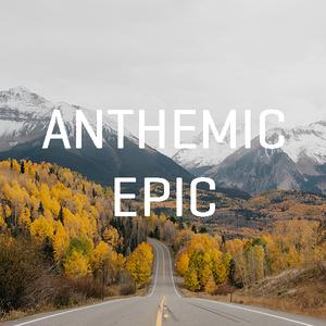 ANTHEMIC+EPIC+600+X+600.jpg