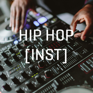 HIP+HOP+INST+600+X+600.jpg