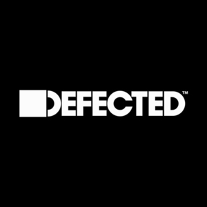defected.jpg