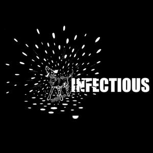 INFECT.jpg
