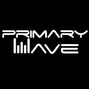PRI+WAVE.jpg