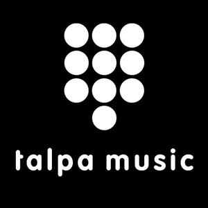 TALPA.jpg