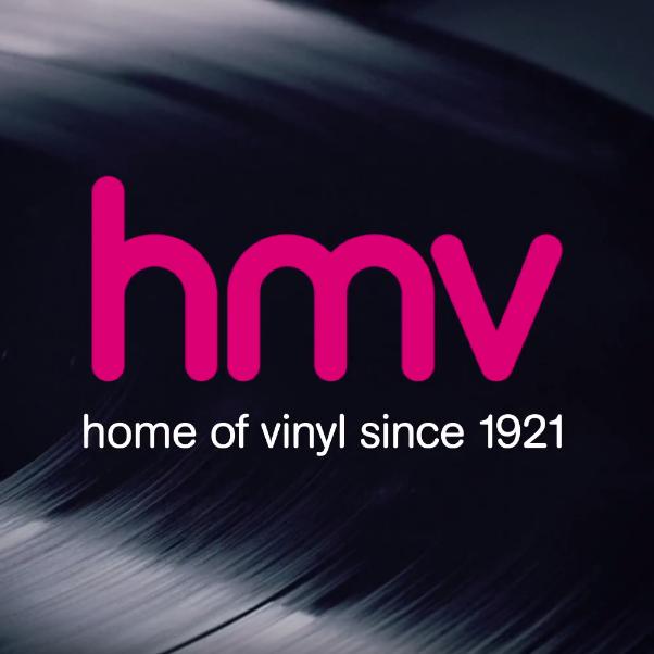 BILLY COBHAM   HMV