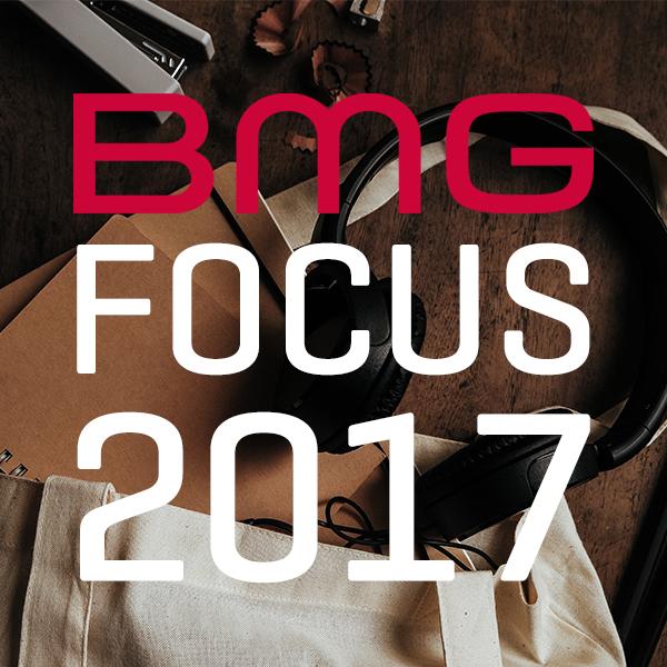focus_2017.jpg