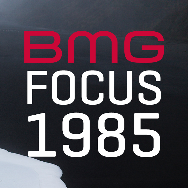 1985.jpg