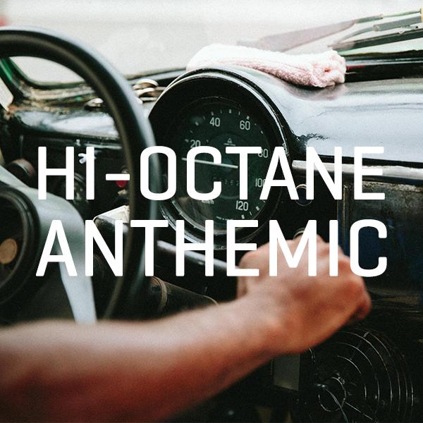 OCTANCE 600 X 600.jpg