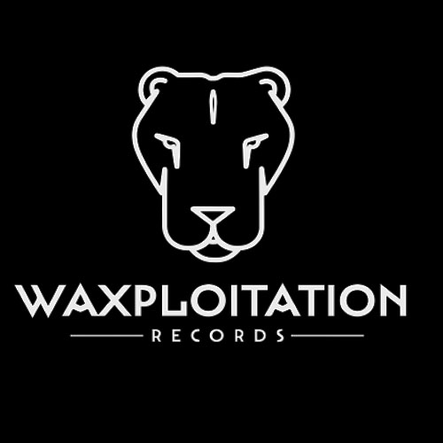 Waxploitation Records