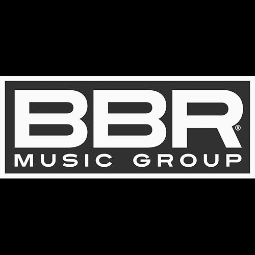 Broken Bow Records