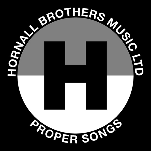 Hornall Brothers