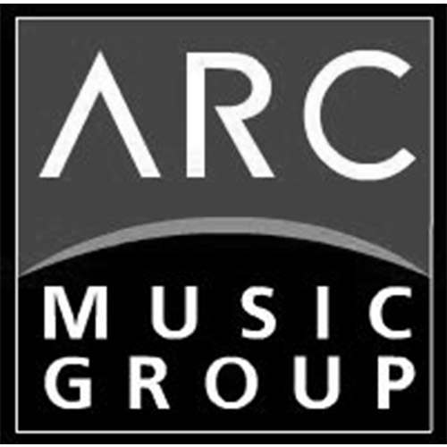ARC Records