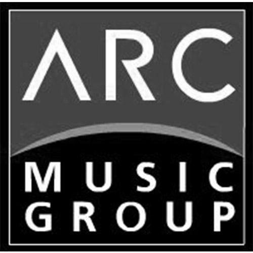 ARC Records
