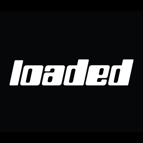 Loaded Records