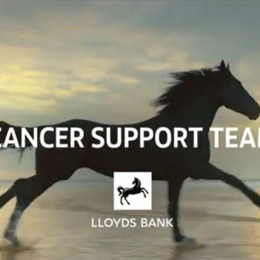 HANNAH GRACE | LLOYDS BANK