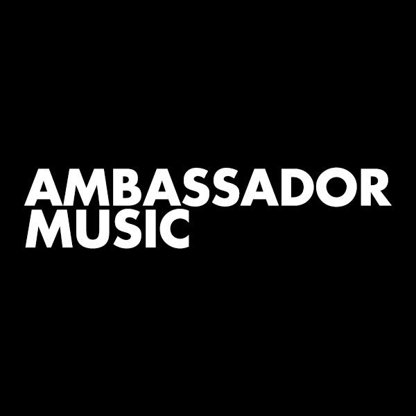 Ambassador Music.jpg