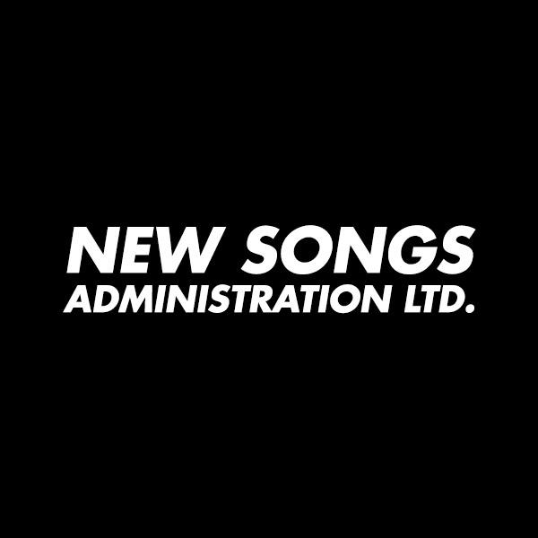 New Songs Admin.jpg