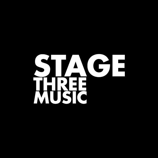 Stage Three Music.jpg