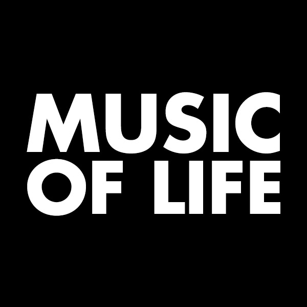 music of life 2.jpg