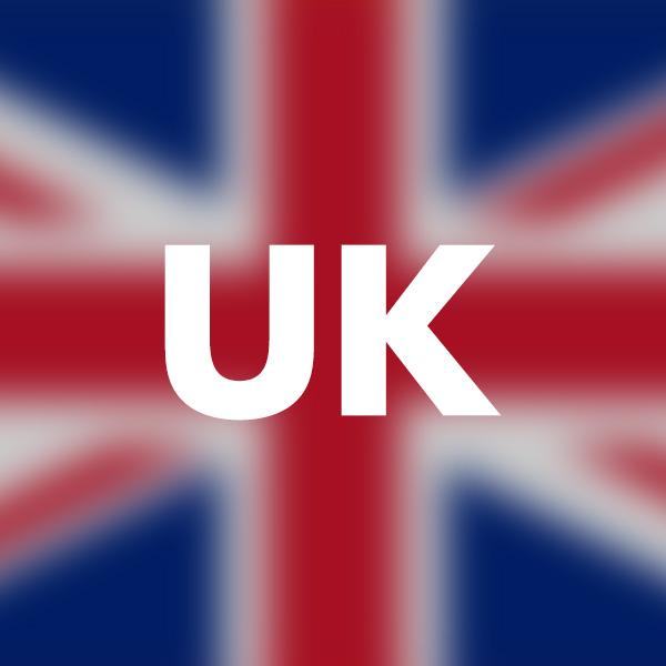 UK region.jpg