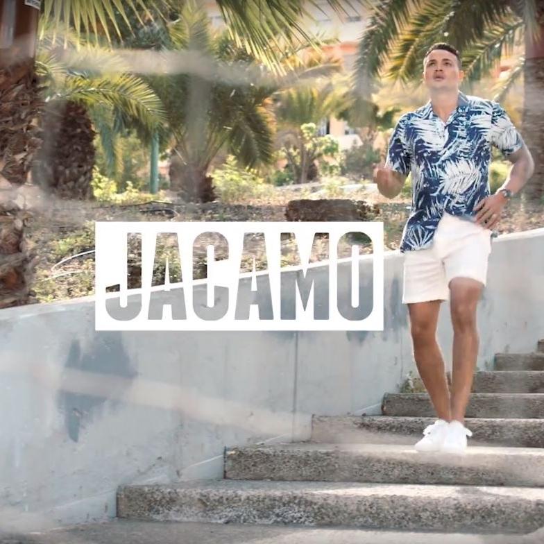 SAINT MOTEL | JACAMO