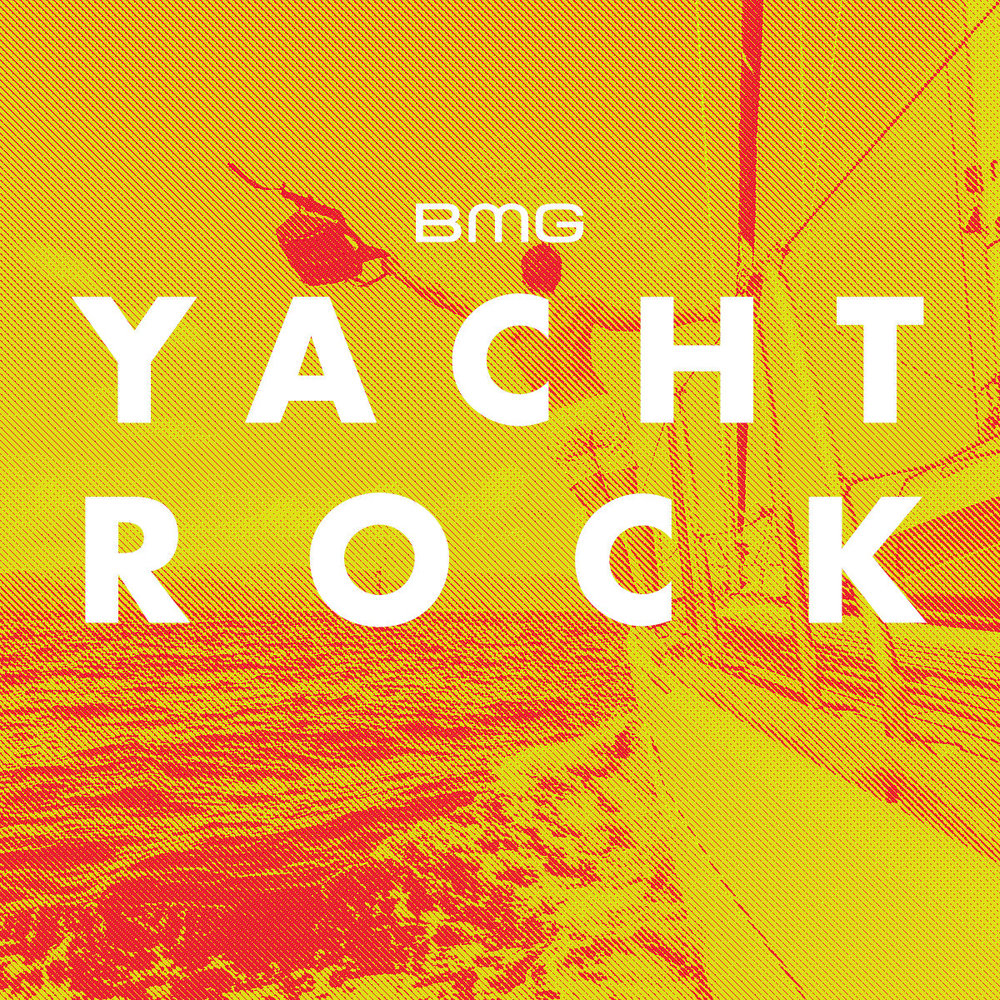 YACHT-ROCK.jpg