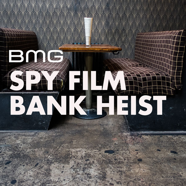 Spy Film Bank Heist 600 x 600.jpg
