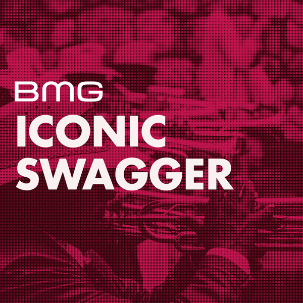 Iconic Swagger 600 x 600.jpg