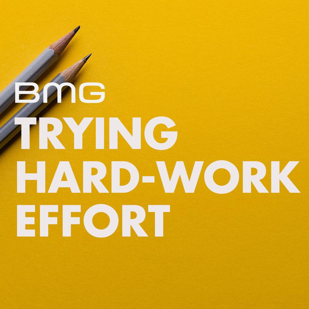 Trying-Hard-work-effort-600-x-600.jpg