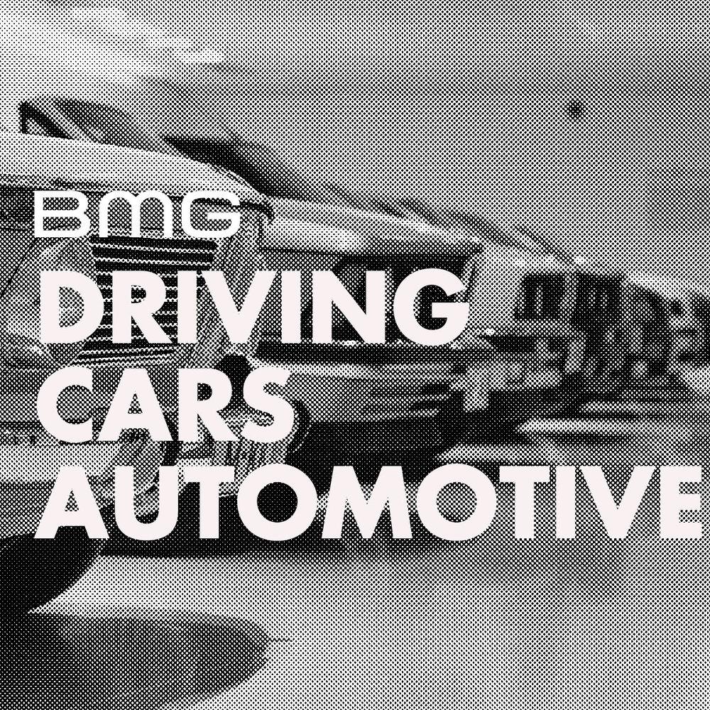 1200-x-1200-Driving-Automotive.jpg