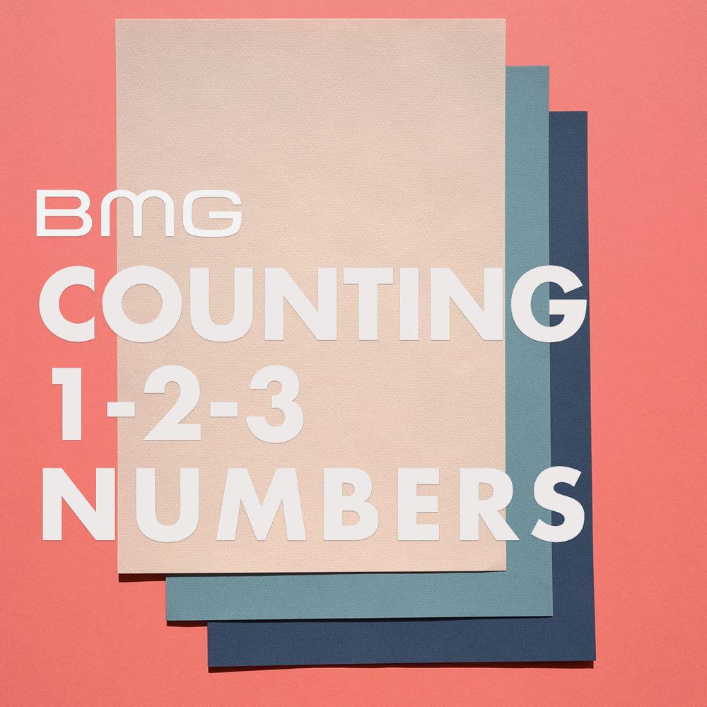 1200-x-1200-Counting-123.jpg