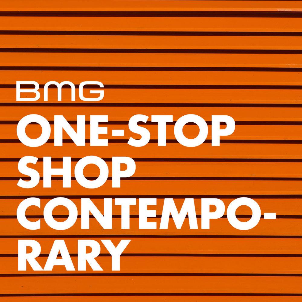 1200-x-1200-One-Stop-Shop-200%.jpg