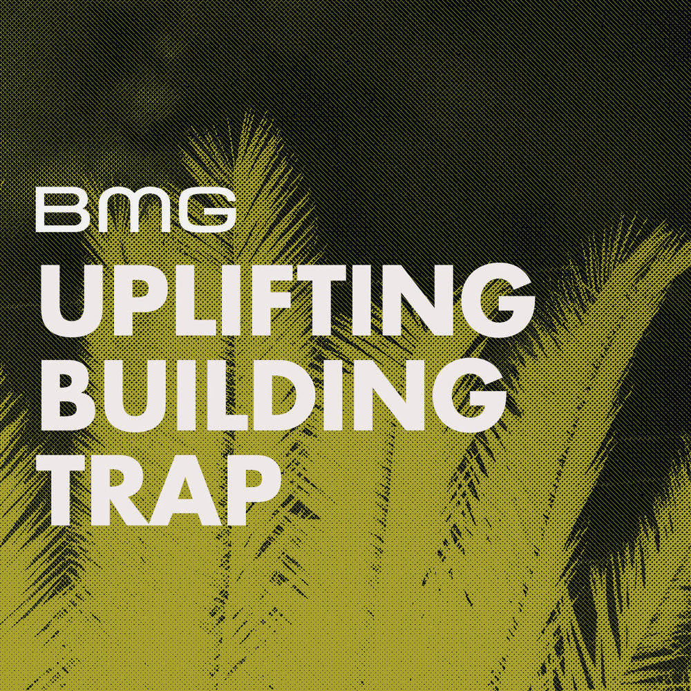Uplifting-Building-Trap-600-x-600.jpg