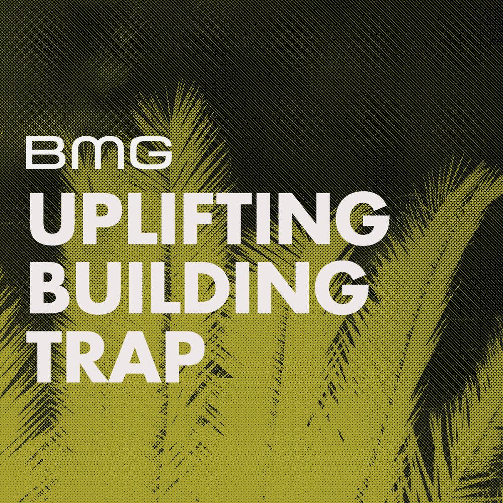 Uplifting-Building-Trap-600-x-600.jpg