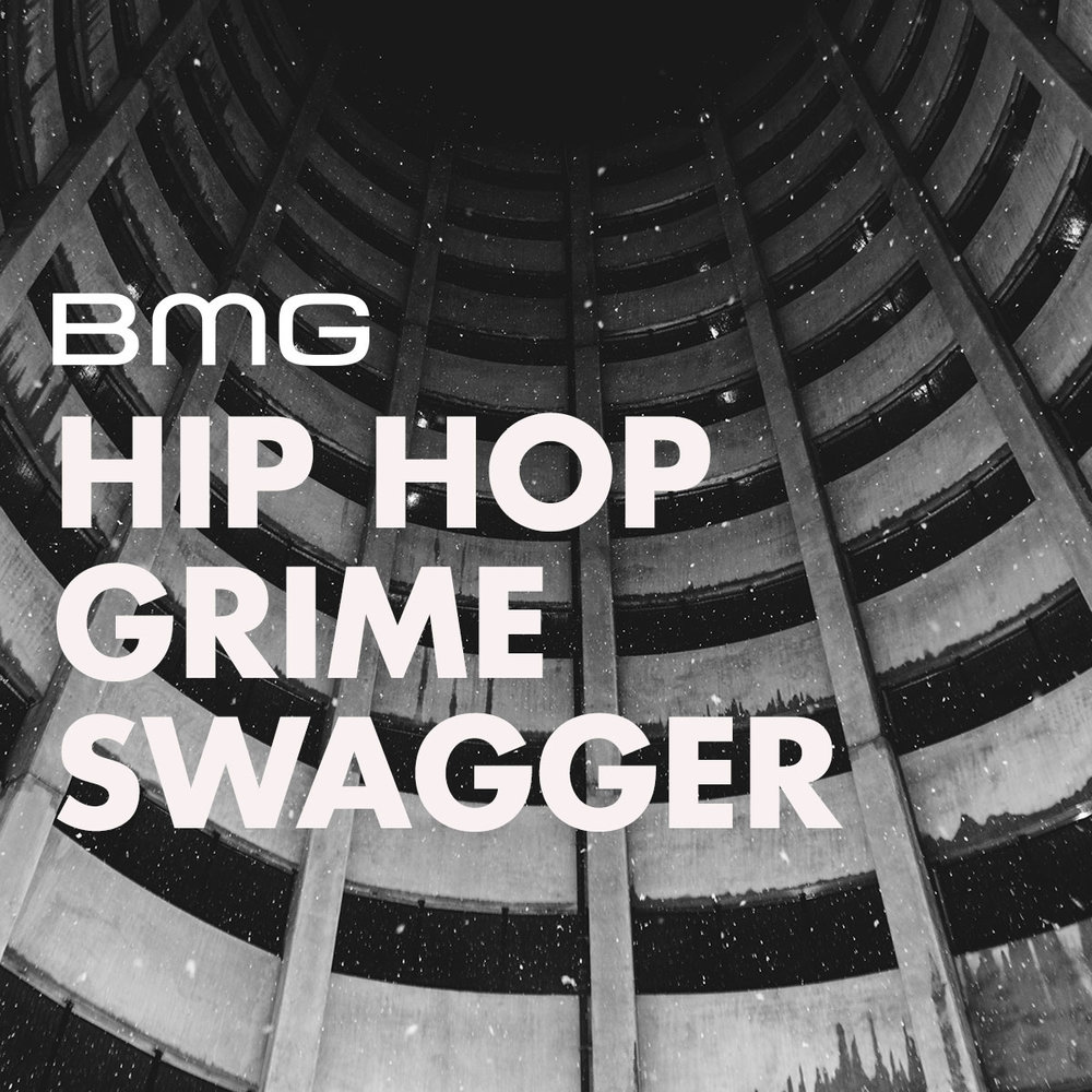 grime swagger 600 x 600.jpg