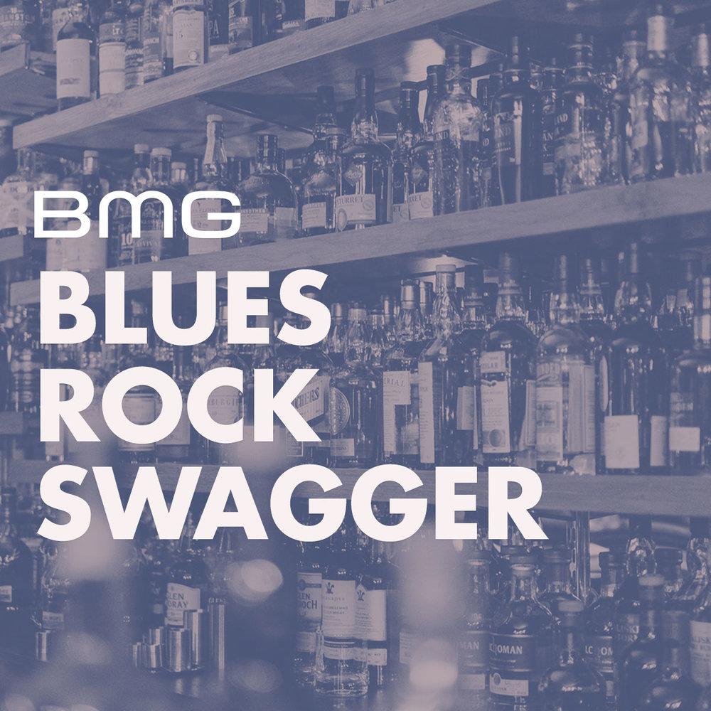 Blues Rock Swagger 2 600 x 600.jpg