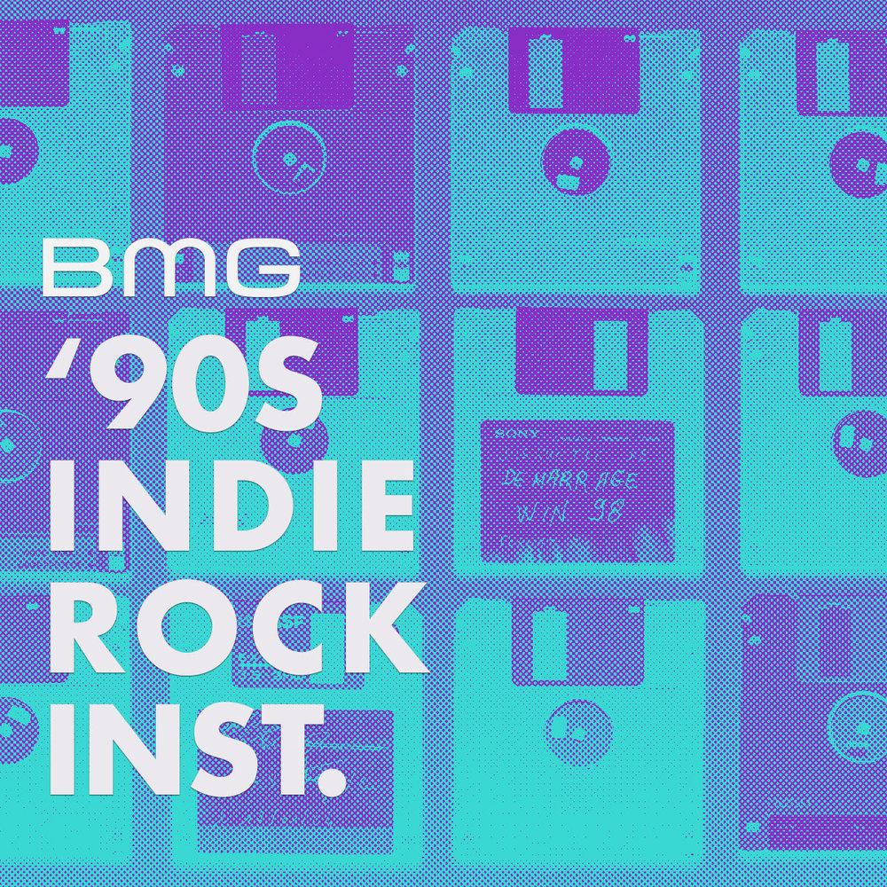1200-x-1200-90S-INDIE-ROCK.jpg