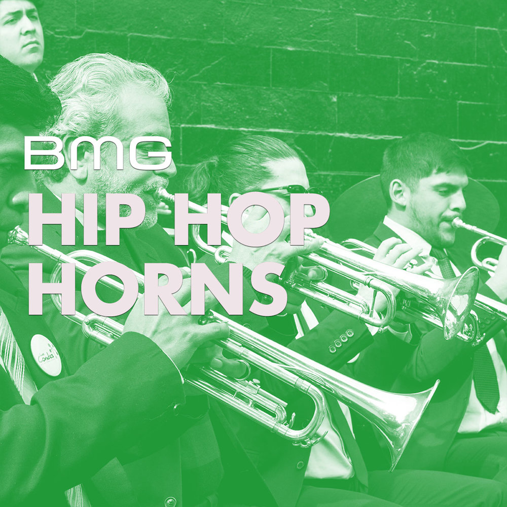 hip hop horns 600 x 600.jpg