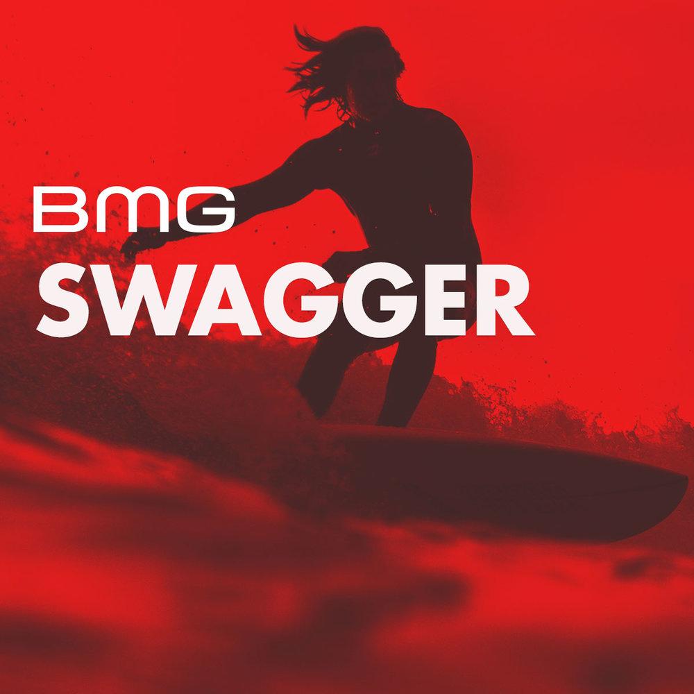 SWAG (1).jpg